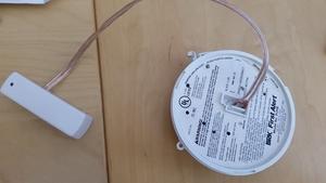 Logical Wiring