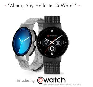 CoWatch_1